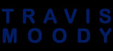 Travis Moody Blog
